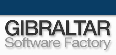 Gibraltar Software Factory
